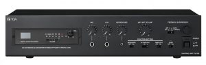 TOA TS-780 Price in BD, TOA TS-780 Central Unit in Bangladesh