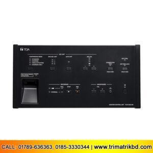 TOA TS-D1000-MU in Bangladesh