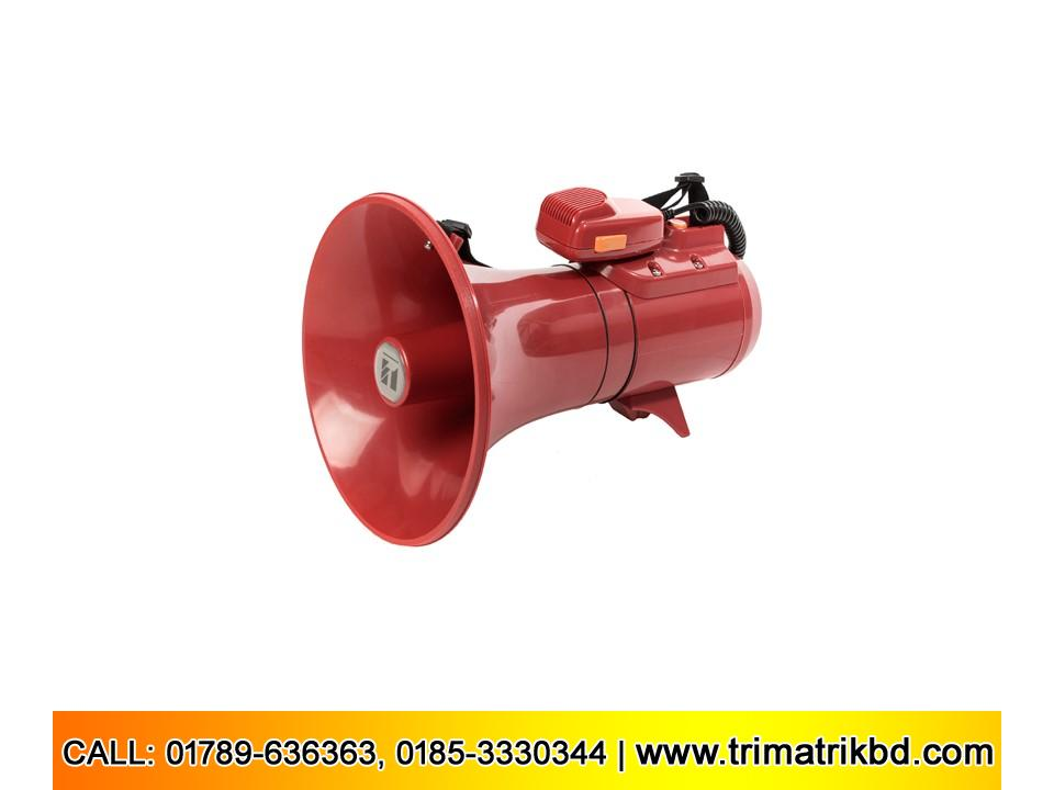 TOA ER-3215S Bangladesh
