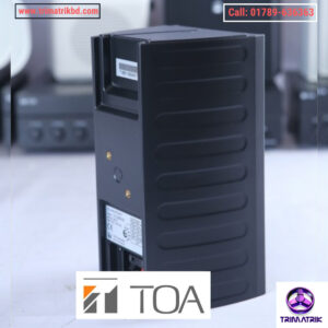 https://www.toa.com.bd/product/toa-tz-206b-bangladesh/